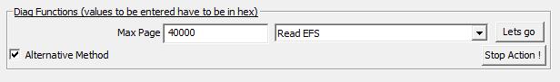 e585 free unlock psas